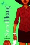 Sweet Thang - Allison Whittenberg