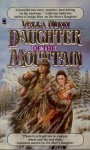 Daughter of the Mountain - Vella Munn