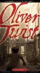 Oliver Twist (Radio Theatre) - Focus on the Family