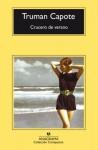 Crucero de verano - Truman Capote
