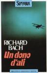 Un dono d'ali - Richard Bach