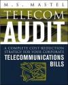 Telecom Audit - M S Mastel, Linda D. Williams