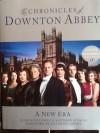 The Chronicles of Downton Abbey - Jessica Fellowes, Matthew Sturgis