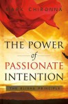 The Power of Passionate Intention: The Elisha Principle - Mark Chironna