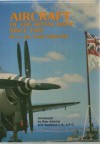 Aircraft of the Royal Navy Since 1945 - Maritime Books