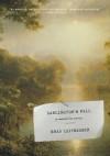 Darlington's Fall: A novel in verse - Brad Leithauser