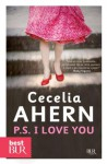 P.S. I love you (Narrativa) - Cecelia Ahern