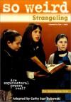 Strangeling - Cathy East Dubowski