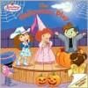 The Halloween Play (Other Format) - Eva Mason, John Huxtable