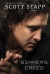 Sinner's Creed - Scott Stapp, David Ritz