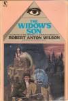 The Widow's Son (Historical Illuminatus Chronicles 2) - Robert Anton Wilson