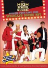 Disney High School Musical: Wildcats Boxed Set - N.B. Grace, Catherine Hapka, Alice Alfonsi, Various