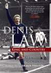 Denis Law: King and Country - Alex Gordon, Sir Alex Ferguson