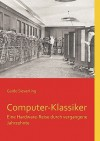 Computer-Klassiker - Guido Sieverling