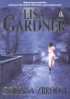 Godzina zbrodni - Lisa Gardner