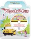 The Wheels on the Bus - Joel Snyder, Kim Mitzo Thompson, Karen Mitzo Hilderbrand
