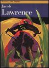 Jacob Lawrence (Rizzoli Art Series) - Norma Broude, Richard J. Powell