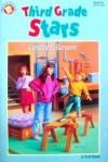Third Grade Stars - Candice F. Ransom