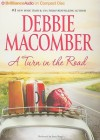A Turn in the Road (Blossom Street #8) - Debbie Macomber