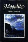 Moonlite - David Foster