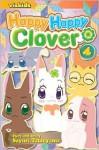 Happy Happy Clover, Vol. 4 - Sayuri Tatsuyama