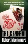 CHERUB: The General - Robert Muchamore