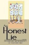 An Honest Lie - Various, C.B. Calsing