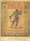 El Misterio Celta vol I - Herzart de La Villemarque