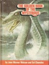 The Golden Book of the Mysterious - Jane Werner Watson, Alan Lee, Sol Chaneles