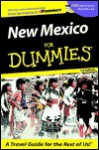New Mexico for Dummies. - Lesley S. King
