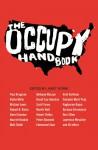 The Occupy Handbook - Janet Byrne
