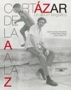 Cortázar de la A a la Z: Un álbum biográfico - Aurora Bernárdez, Carles Álvarez Garriga, Sergio Kern