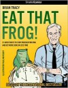 Eat that Frog! from SmarterComics - Brian Tracy, Paul Maybury