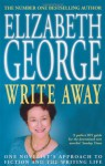 Write Away - Elizabeth George