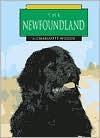 Newfoundland - Charlotte Wilcox
