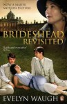 Brideshead Revisited: The Sacred and Profane Memories of Captain Charles Ryder - Evelyn Waugh