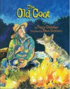 The Old Coot - Peggy Christian, Eileen Christelow