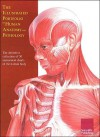 Chart: The Illustrated Portfolio Of Human Anatomy And Pathology - NOT A BOOK