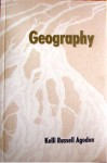 Geography - Kelli Russell Agodon