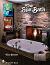 The Spa Bath - Tina Skinner