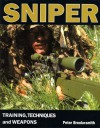 Sniper - Peter Brookesmith