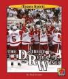 Detroit Red Wings - Mark Stewart