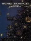 Mannheim Steamroller - A Fresh Aire Christmas - Chip (Mannheim Steamroller) Davis