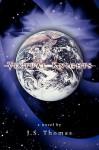Virtual Knights - J. Thomas