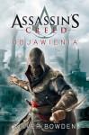Assassin's Creed: Objawienia (Assassin's Creed, #4) - Oliver Bowden, Przemysław Bieliński