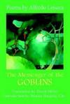 The Messenger of the Goblins - Alfredo Leiseca, David Miller