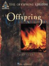 The Offspring - Ignition - Irving