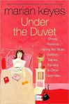Under The Duvet - Marian Keyes