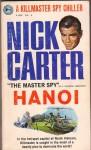 Hanoi - Nick Carter