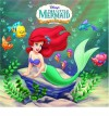 The Little Mermaid (Disney Princess) - Stephanie Calmenson, Walt Disney Company